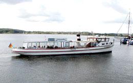 Schleswiger_Hafenrundfahrt_01